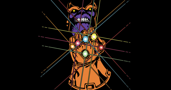 Avengers-3-Infinity-Gauntlet-War-Thanos