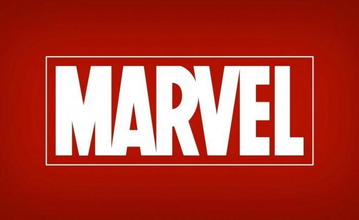 Marvel: Thanos/ InfinityStones