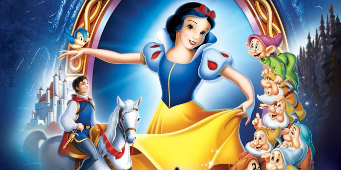 snow-white-sister-movie-disney-red-rose