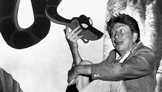 sterling-holloway-feat