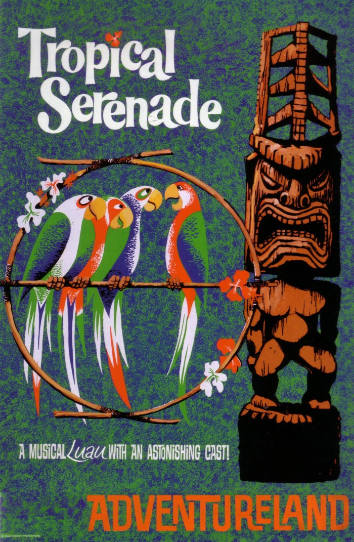 enchanted_tiki_room_tropical_serenade_poster_large