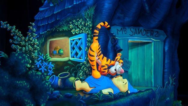 Fantasyland-many-adventures-of-winnie-the-pooh