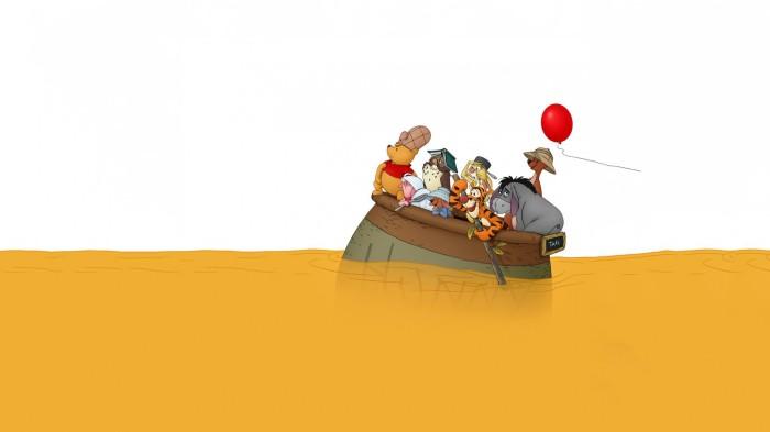 winnie_the_pooh-3