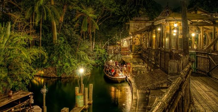 World-Famous-Jungle-Cruise-1
