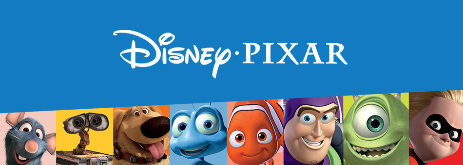 pixar6