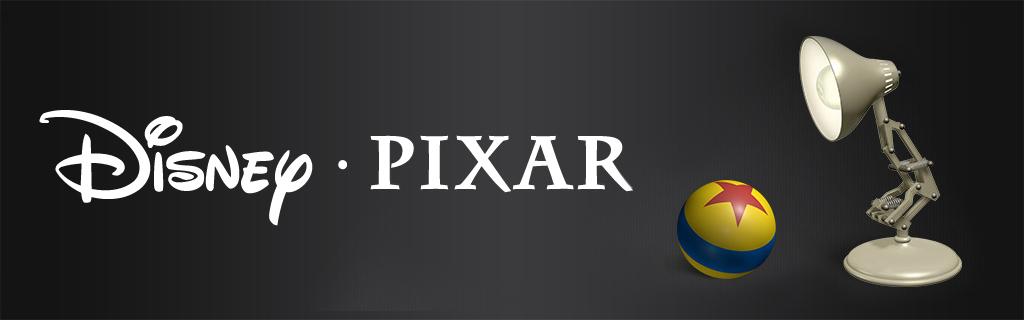pixar9