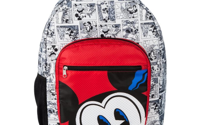 What to Pack for the Disney Parks!