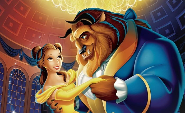 Why Beauty and the Beast is a Disney Masterpiece (Video Essay)